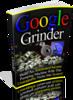 Thumbnail Google Grinder