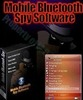 Thumbnail New Mobile Phone Spy Software Release