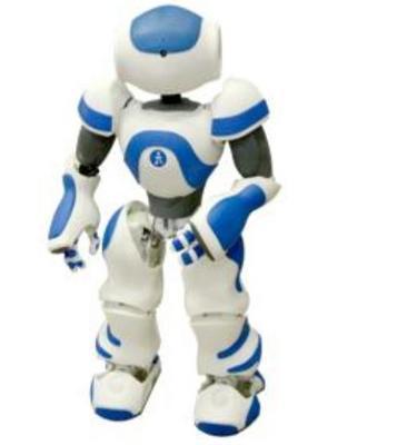 Pay for EAFOREX METATRADER ROBOT