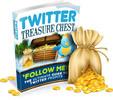 Thumbnail Twitter Treasure Chest