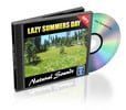 Thumbnail Lazy Summer Day - Natural Sounds with Mrr