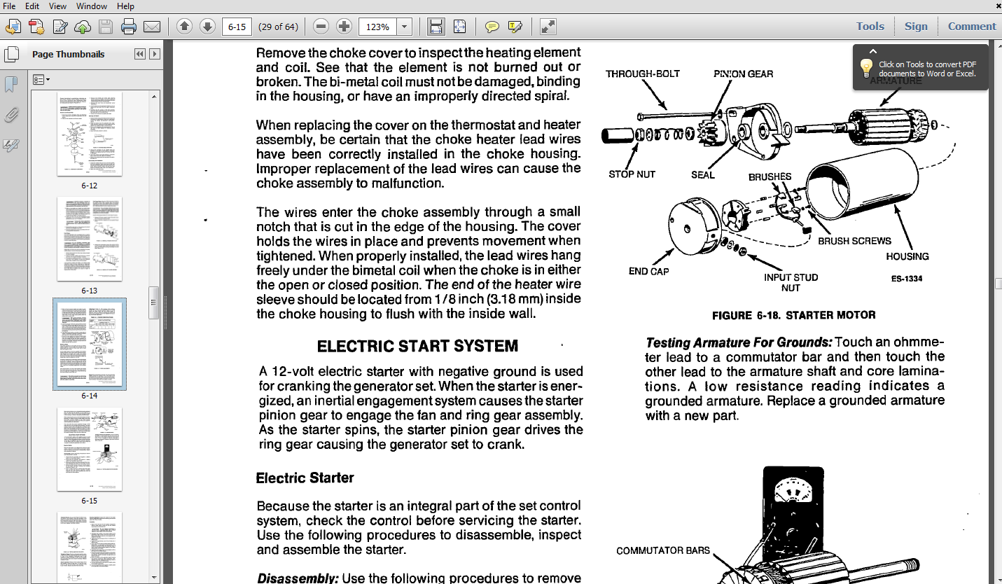 Cummins Onan Rv Qg 5500 Service Manual Guide Example 2018 Propane Generator Wiring Diagram 6 5kw Rear View Camera