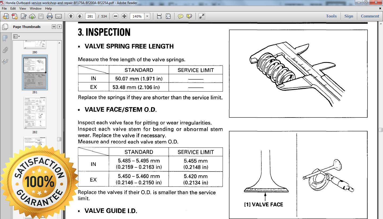 Free seloc manual download