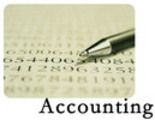 Thumbnail accounting With Master Resale Rights.