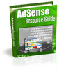 Thumbnail Adsense Resource Guide With Master Resale Rights.