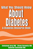 Thumbnail Gestational Diabetes - 40 Plr Articles Pack!
