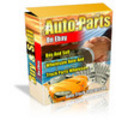 Thumbnail 130 Auto Parts Articles Plr.