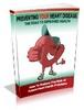 Thumbnail Heart Disease 90 articles Plr.
