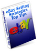 Thumbnail eBay Selling Strategies With Master Resale Rights.