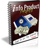 Thumbnail Product Profits With Master Resale Rights.