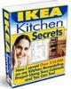 Thumbnail Kitchen 140 Articles Plr.