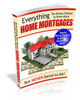 Thumbnail Mortgage 25 Articles Plr.