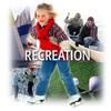 Thumbnail Recreation 110 Articles Plr.