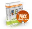 Thumbnail Video Conferencing 180 Articles Plr.