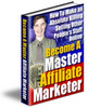 Thumbnail  How to Become a Successful solo Professional with MRR.
