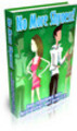 Thumbnail How to solve man's shyness With Master Resale Rights.
