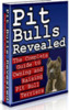 Thumbnail Big Book of  Pit Bull breeders With Master Resale Rights.