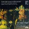 Thumbnail A Queen Delight With Master Resale Rights.