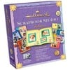 Thumbnail Scrap Book Pro With Master Resale Rights