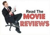 Thumbnail Movie Reviews 260 Articles Plr.