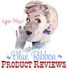 Thumbnail Product Reviews 360 Articles Plr.