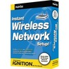 Thumbnail Wireless Networking With Master Resale Rights.