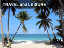 Thumbnail Travel Leisure 7500 Articles Plr.