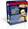 Thumbnail Ultimate Money typhoon software