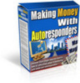 Thumbnail 30 Internet Marketing ebooks With Master Resale Rights.