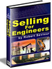 Thumbnail Article Engineer user guide With Master Resale Rights.