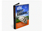 Thumbnail Home Equity 25 articles Plr.