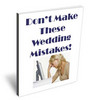 Thumbnail Wedding Essentials website With Master Resale Rights.