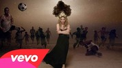 Thumbnail Karaoke Shakira La La La
