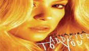 Thumbnail Addicted To You-Shakira