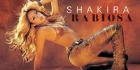 Thumbnail Rabiosa -Shakira