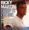 Thumbnail ricky martin drop it on me karaoke
