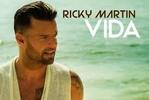 Thumbnail Vida Ricky Martin Karaoke
