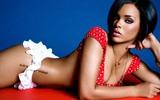 Thumbnail Rihanna Diamonds Karaoke
