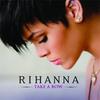 Thumbnail Take a bow Rihanna Karaoke