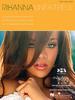 Thumbnail Unfaithful Rihanna Karaoke