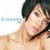 Thumbnail Cry Rihanna Karaoke