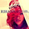 Thumbnail Only Girl In the style of Rihanna