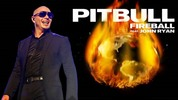 Thumbnail Pitbull and John Ryan Karaoke