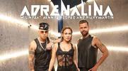 Thumbnail Adrenalina Jennifer Lopez Ricky Martin KARAOKE