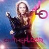 Thumbnail Jennifer Lopez Ft Pitbul l On The Floor karaoke