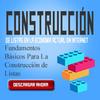 Thumbnail Como Construir una Lista
