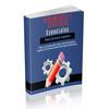 Thumbnail Herramientas y Estrategias de Marketing Esenciales para Gene