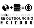 Thumbnail Outsourcing Exitoso Guia Para el Exito