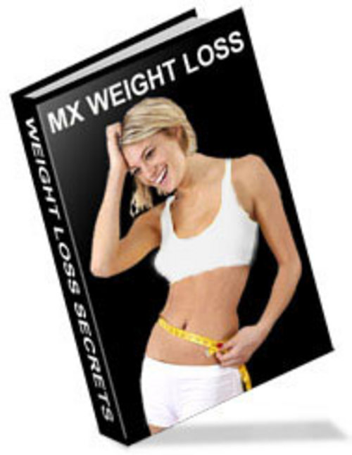 Pay for Aerobics for Weight Loss 140 Articles with MRR.