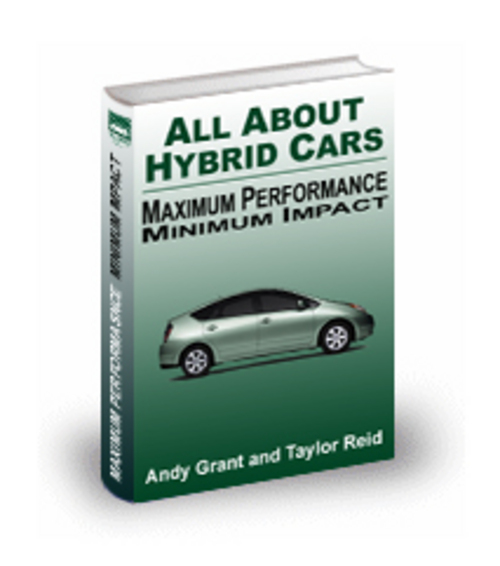 Pay for Cars 300 Articles Plr.